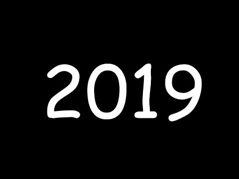 Zorloth Rewind 2019