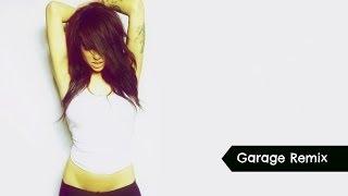 Dance Hall Queen - Dynamite ( Dj LJ & Jefski Garage Remix )