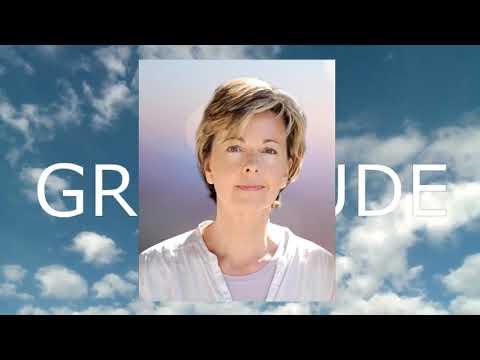 Gratitude - Ingeborg (Remix)
