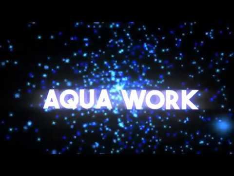 Download Обзор напольных кулеров для воды AquaWork 16LD/EN и  16L/EN