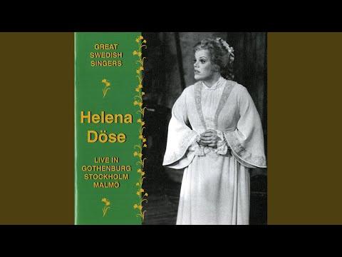 12 melodies, op. 33: no. 2. varen (last spring) mp3