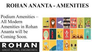 Rohan Ananta @ http://www.rohanananta.org.in/