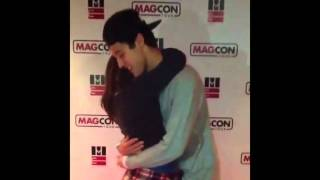 Cameron Dallas Goals