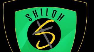 Shiloh Baptist Church: July 5, 2020