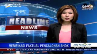 Video Berita Terbaru Metro Tv Teman Ahok download MP3, 3GP, MP4, WEBM, AVI, FLV November 2018