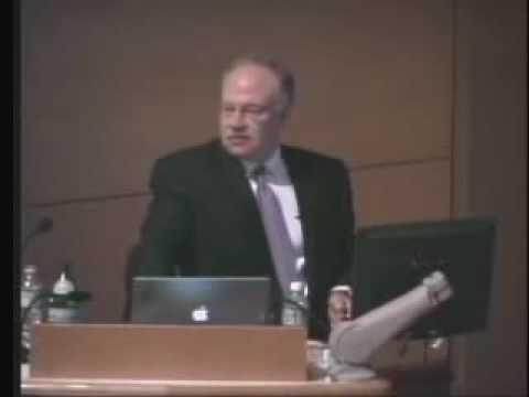 TalkingStickTV  Michael C. Ruppert  Crossing the Rubicon  Part II