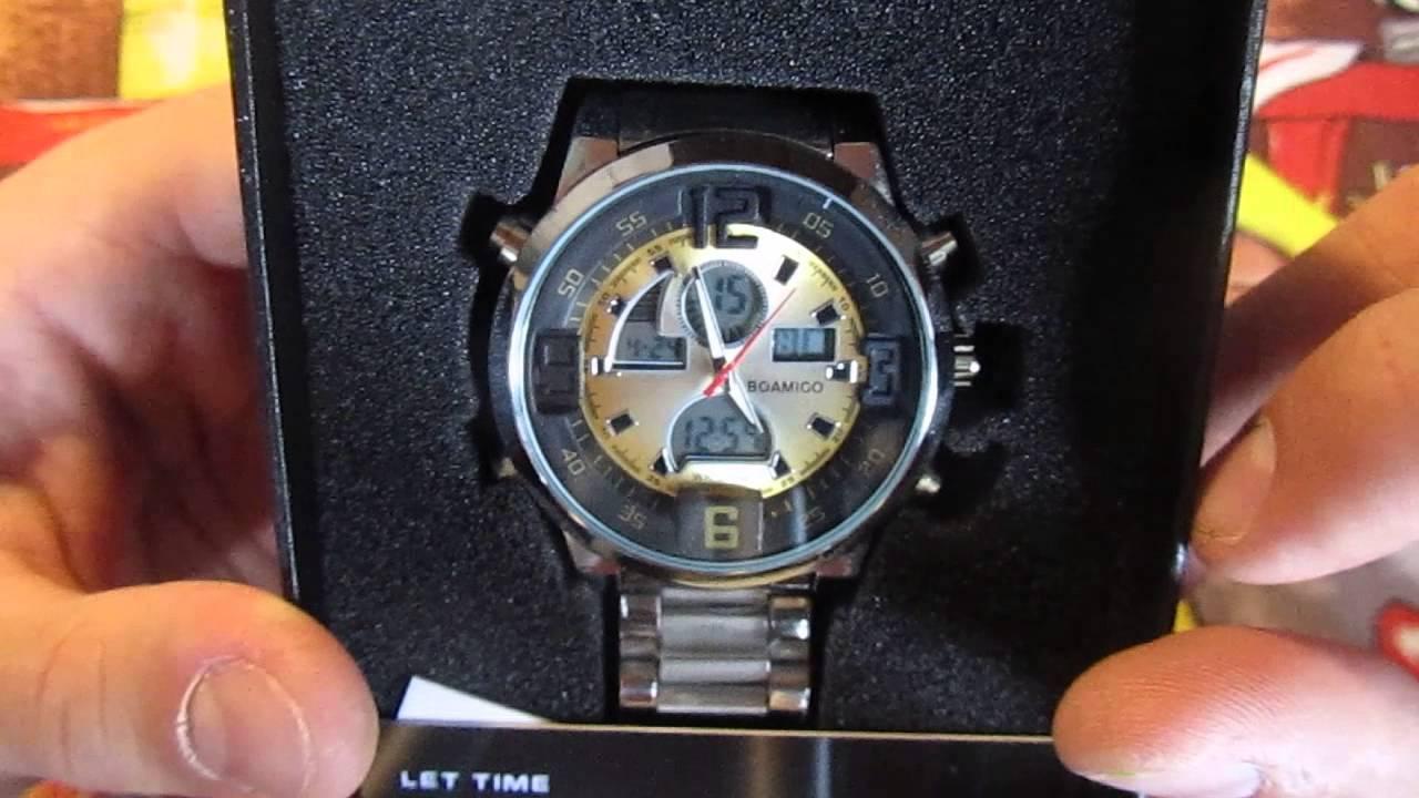 Часы настенные seiko в минске с доставкой по беларуси. Закажите настенные часы seiko в интернет-магазине «time shop» и по телефону + 375 (44).