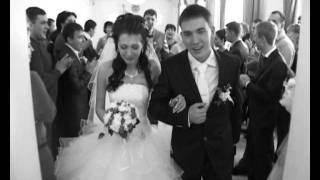 САМАЯ ЛУЧШАЯ СВАДЬБА НА ЗЕМЛЕ!!! (THE BEST WEDDING ALL OVER THE WORLD)