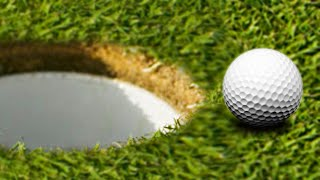 I HAVE SMALL BALLS! (Golf with Your Friends)
