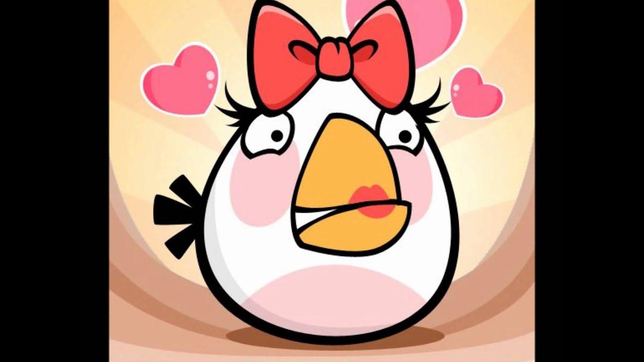 angrybirds_girl