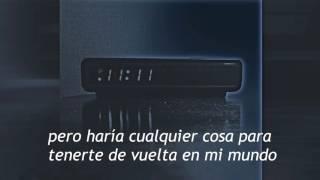 11:11 - YOU [sub español] you 動画 8