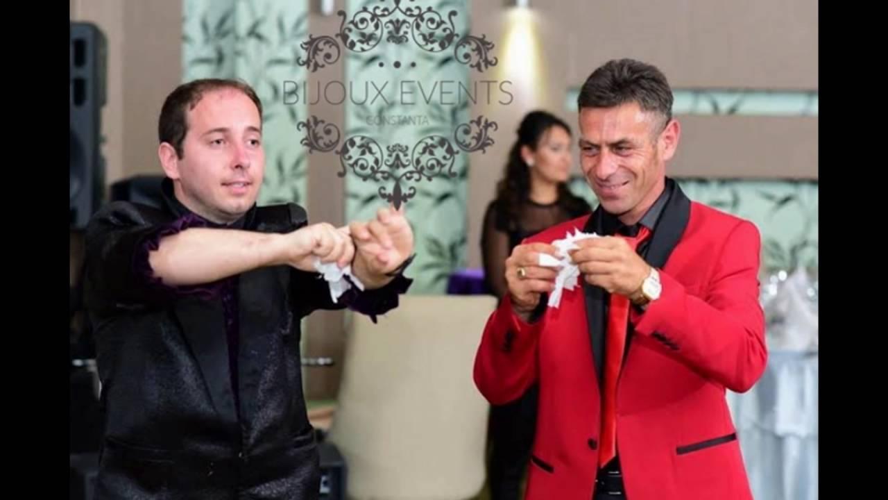 Spectacol de magie nunta Constanta, magician Constanta- 0762838354