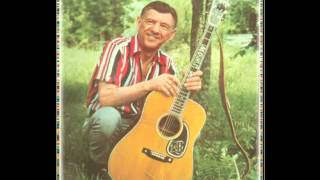 Watch Hank Snow Face On The Barroom Floor video