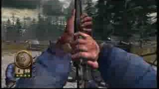History Channel Civil War A Nation Divided Fredricksburg Gameplay