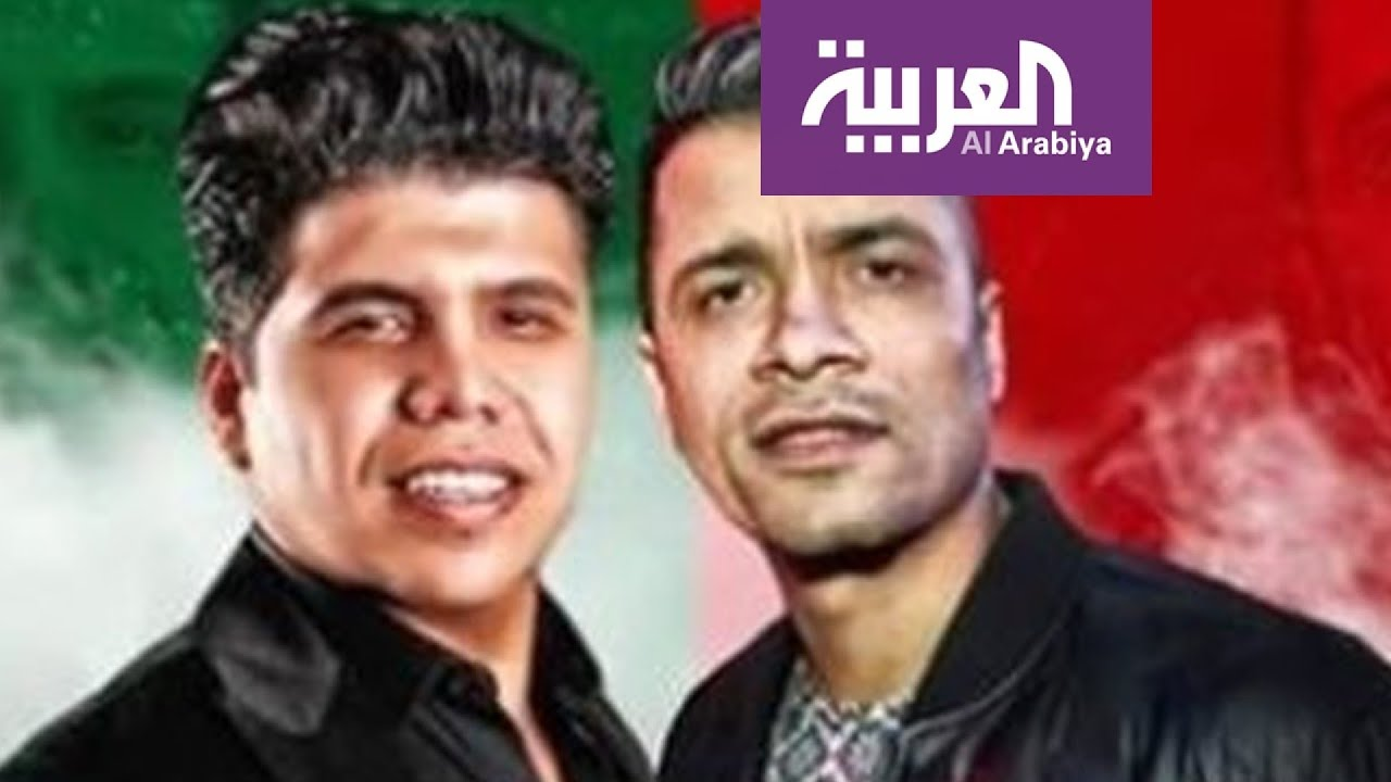 تفاعلكم | حسن شاكوش يعود وأغنية عود البطل تسبب أزمة