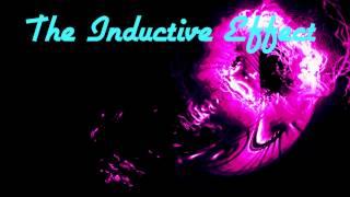 Armin van Buuren & The Chainsmokers ft. Botnek - Ping Pong Selfie (The Inductive Effect Edit)