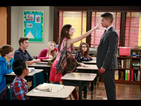 "girl meets the new year summary Let's talk about that new episode of girl meets world, shall wethe one where we were all loving and hating farkle and then loving him even more after the episode was done girl meets word – girl meets the new year – ""couple's game"" girl meets word – girl meets the new year."