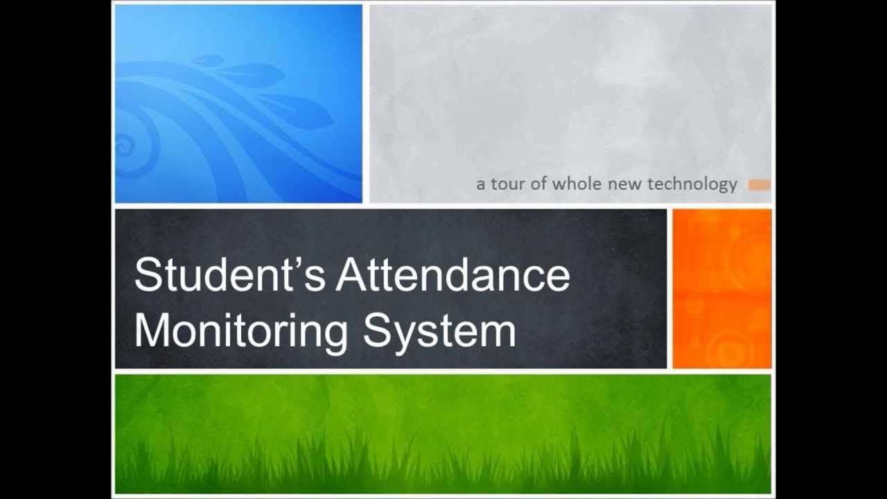 attendance monitoring system of student and Cams is the new generation cloud based, web api support biometric attendance system cams machines are the only machines perfectly matching with schools.