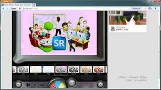 Сделать эффекты на фотографии | Бесплатный онлайн фоторедактор(http://www.danilidi.ru/photo/Make-effects-pictures-online-photo-editor-pixlr.html здесь подробнее об этом уроке и его авторах. А также другие..., 2014-05-19T18:24:34.000Z)