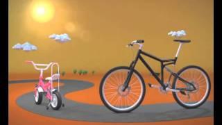 Walmart Bicicletas