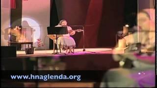 Hermana Glenda - Si conocieras