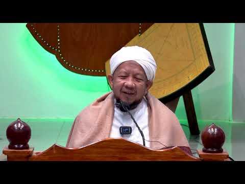 Download Siri 15 - Pembahagian Wajib Aqli   Sirajul Huda   Tn Guru Ahmad Rozaini al Hajari
