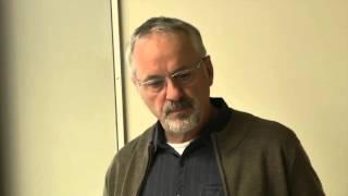 Conférence: «Matérialisme radical et théorie de la connaissance»