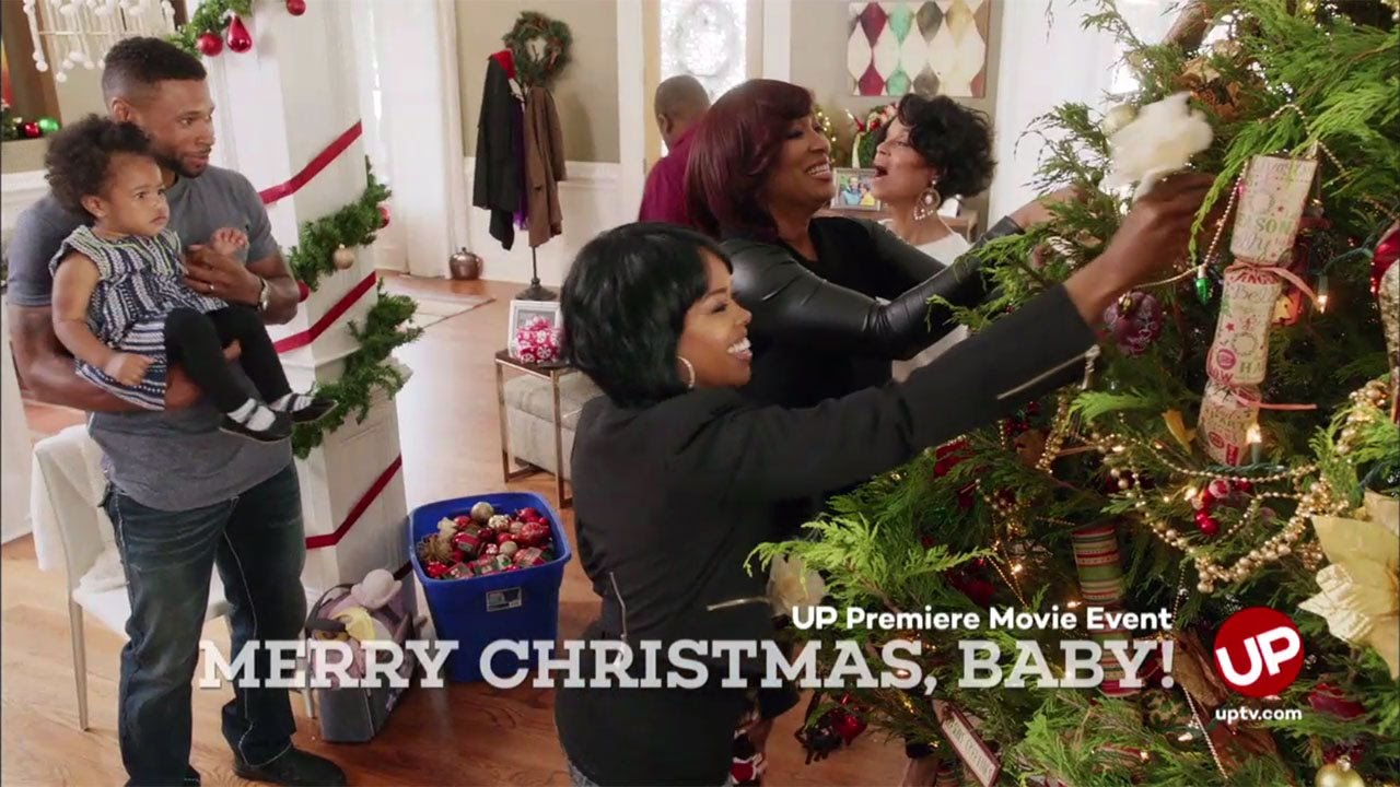 merry christmas baby movie preview youtube - Merry Christmas Baby