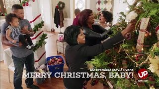 Merry Christmas, Baby - Movie Preview