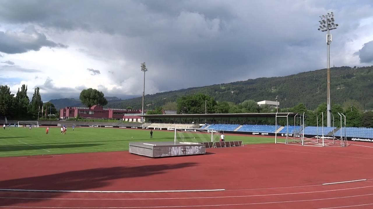 bregenz casino stadion