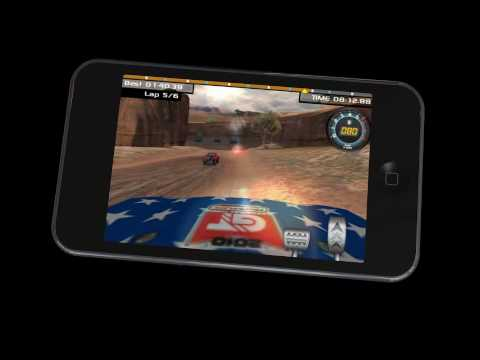 Games XL - Play free online games