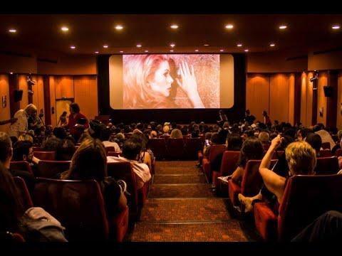 إعادة فتح صالات السينما في لبنان: تغييرات كثيرة والأسعار جنونية