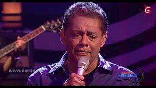 Yesterday Today and Tomorrow - Desmond de Silva @ Derana Singhagiri Studio ( 30-06-2017 ) Thumbnail