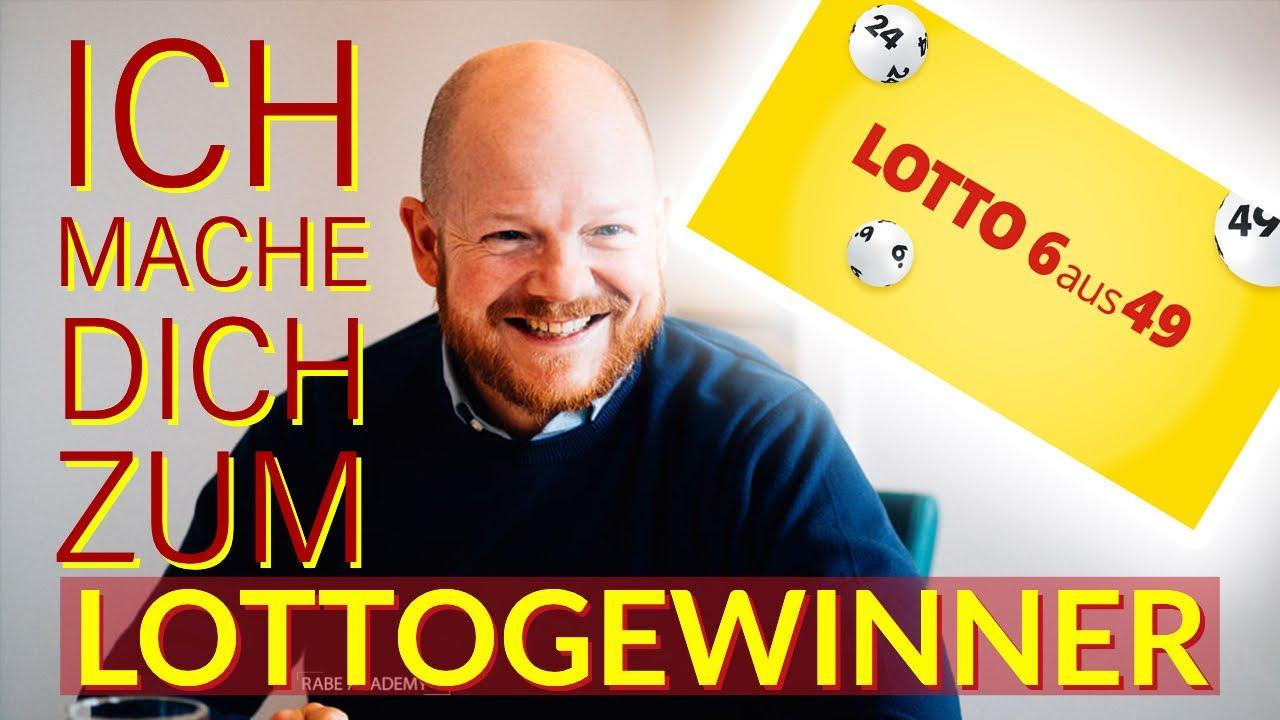 Gewinner Lotto