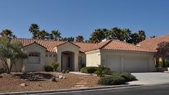 Property for sale - 9413 Steeplehill Drive, Las Vegas, NV 89117