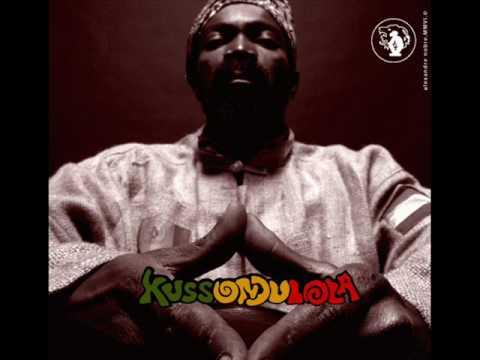 Kussondulola - Survivor