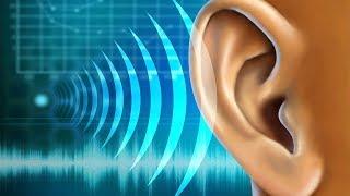 Música para Estudiar, Concentrarse y Memorizar Rápido ☯ Ondas Alfa ☯ Música Relajante