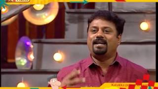 Kalakkapovadhu Yaaru Season 5 promo video 14-02-2016 Vijay tv sunday afternoon 2pm programs promo 14th February 2016