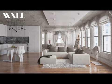 Living Room Designs, Living Room Ideas, Living Room Decor, Interior Design Ideas 2017<a href='/yt-w/HQ44EZCibV0/living-room-designs-living-room-ideas-living-room-decor-interior-design-ideas-2017.html' target='_blank' title='Play' onclick='reloadPage();'>   <span class='button' style='color: #fff'> Watch Video</a></span>