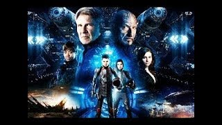 Best Action Fantasy movies 2018 - New Sci fi Movies 2018   New Adventure movies 2018