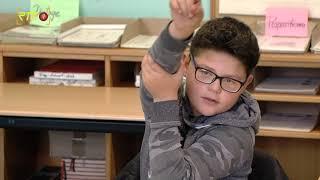 Schulen und Kitas in der Region Neckar-Alb müssen wieder schließen