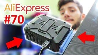 Vakumlu Efsane Laptop Soğutucusu - Aliexpress Alışverişim (70)