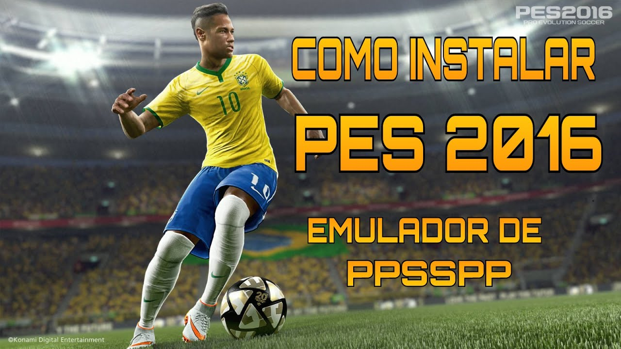 PES 19 Apk OBB Data Mod Download Pro Evolution Soccer 2019 Android