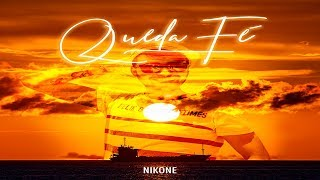 QUEDA FE -  NIKONE VIDEO OFICIAL