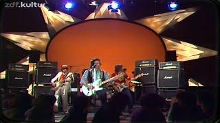 Bad Company - Rock'n' Roll Fantasy - RockPop 13 .West Germany 21-4 1979