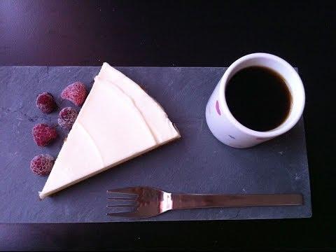 cheesecake-new-yorkais-facile-sans-cuisson-🇺🇸