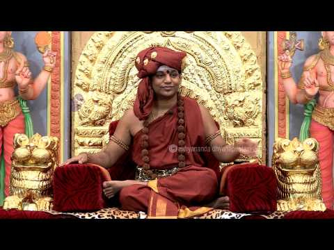 Advaita - Technique for Miracles