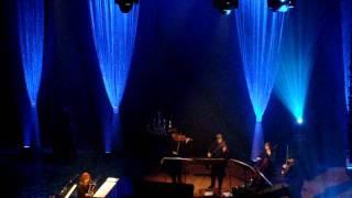 Tori Amos - Shattering Sea