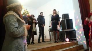 видео Новопокровка (Россия, Тамбовская область, Мордовский район)