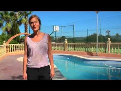 Reparaci n de piscinas en barcelona www scubapoolsrepair for Vaciado de piscina